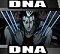 dnaproductions2's Avatar